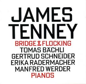 James Tenney, Bridge, Flocking_OK