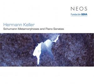 NEOS_11041_Keller